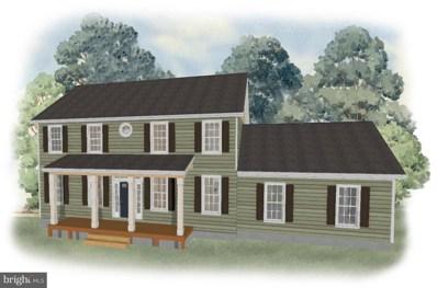 8 Catkin Court, King George, VA 22485 - MLS#: 1000160444