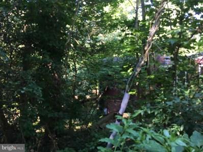Birch Trail, Crownsville, MD 21032 - MLS#: 1000160529