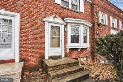 2470 Mercer Street, Harrisburg, PA 17104 - MLS#: 1000160618