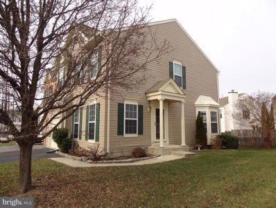 304 Timberbrook Court, Odenton, MD 21113 - MLS#: 1000160683