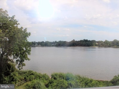 1359 Waterway Court, Stoney Beach, MD 21226 - MLS#: 1000160881