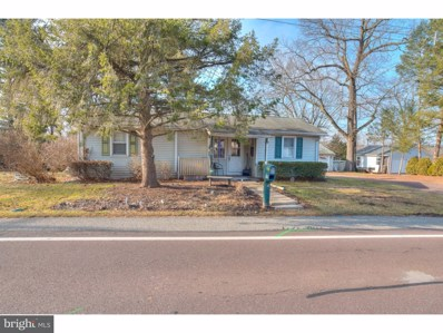 815 2ND Avenue, Royersford, PA 19468 - MLS#: 1000160924