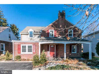 403 Boxwood Road, Newport, DE 19804 - #: 1000161042