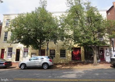 409 Cameron Street UNIT 8, Alexandria, VA 22314 - MLS#: 1000161084