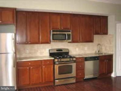 272 S 23RD Street UNIT B, Philadelphia, PA 19103 - MLS#: 1000161142