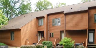 166 Tecumseh Trail, Hedgesville, WV 25427 - MLS#: 1000161174