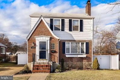 224 Elinor Avenue, Baltimore, MD 21236 - MLS#: 1000161242