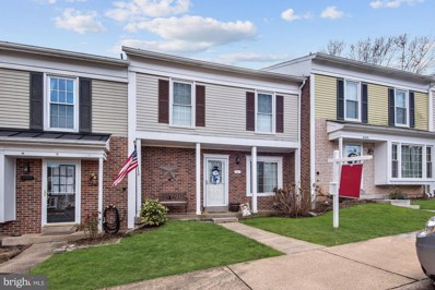 5407 Riverboat Way, Fairfax, VA 22032 - MLS#: 1000161276