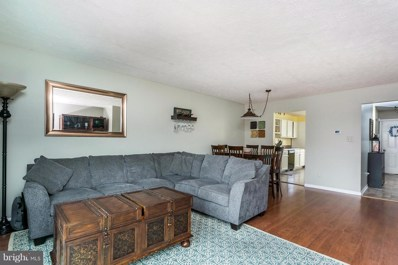 3905 Hunt Harbor Road, Baltimore, MD 21220 - MLS#: 1000161311