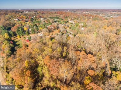 703 Hillstead Drive, Lutherville Timonium, MD 21093 - MLS#: 1000161367