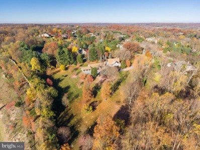 705 Hillstead Drive, Lutherville Timonium, MD 21093 - MLS#: 1000161385