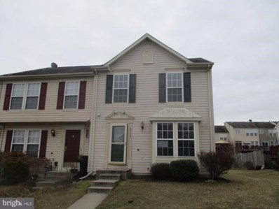 2159 Haven Oak Court, Abingdon, MD 21009 - MLS#: 1000161388