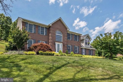 34134 Harry Byrd Highway, Round Hill, VA 20141 - MLS#: 1000161438