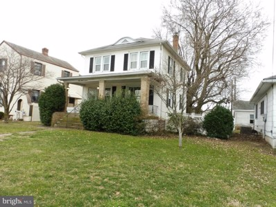 6807 North Point Road, Baltimore, MD 21219 - MLS#: 1000161447