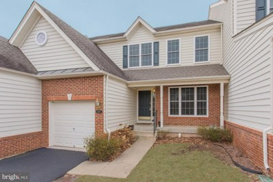 5606 Swift Creek Court, Haymarket, VA 20169 - MLS#: 1000161538