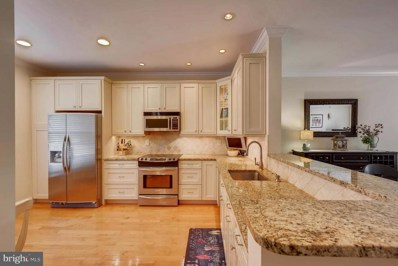 9 Tenby Court, Lutherville Timonium, MD 21093 - MLS#: 1000161925