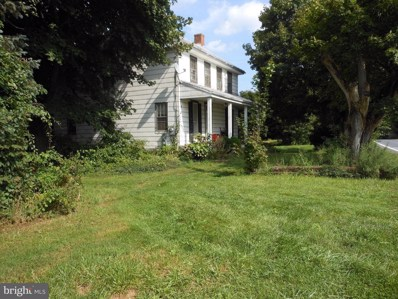 20015 Middletown Road, Freeland, MD 21053 - MLS#: 1000161941