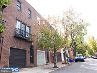 311 S 25TH Street, Philadelphia, PA 19103 - MLS#: 1000161990