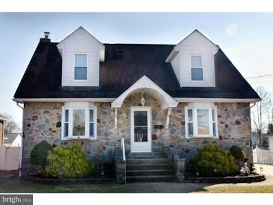 142 Giammarino Avenue, Gibbstown, NJ 08027 - MLS#: 1000162046