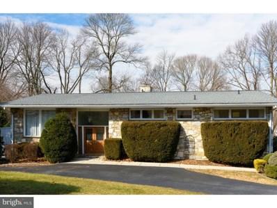 308 Saybrook Road, Villanova, PA 19085 - MLS#: 1000162084