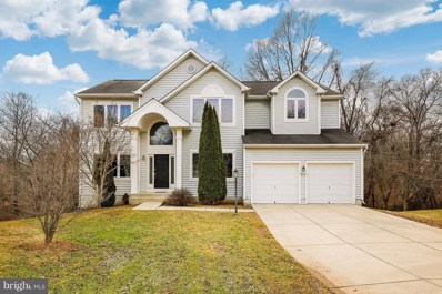 5913 Quiet Ways Court, Clarksville, MD 21029 - MLS#: 1000162182