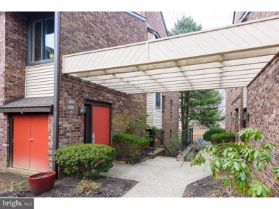 301 Mountain View Drive, Chesterbrook, PA 19087 - MLS#: 1000162268