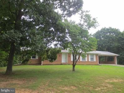 30 Russell Lane, Amissville, VA 20106 - MLS#: 1000162271