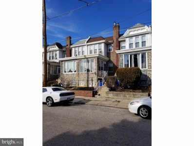 1511 67TH Avenue, Philadelphia, PA 19126 - MLS#: 1000162378