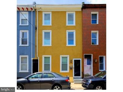 4534 Ritchie Street, Philadelphia, PA 19127 - MLS#: 1000162536