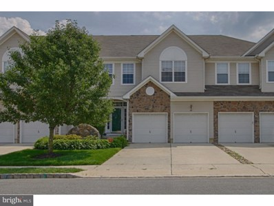 30 Cypress Point Road, Westampton, NJ 08060 - MLS#: 1000162578