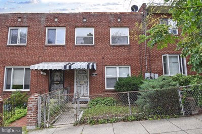 1383 Adams Street NE, Washington, DC 20018 - MLS#: 1000162737