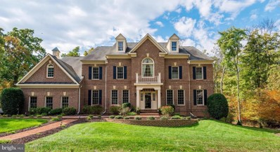12100 Walnut Branch Road, Reston, VA 20194 - MLS#: 1000162756