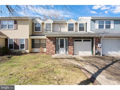 120 Calderwood Lane, Mount Laurel, NJ 08054 - MLS#: 1000163012