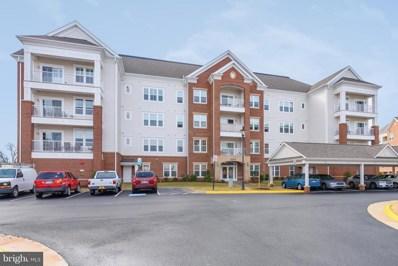 20650 Hope Spring Terrace UNIT 103, Ashburn, VA 20147 - MLS#: 1000163104