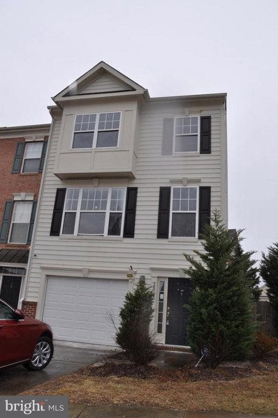 16730 Sweeney Lane, Woodbridge, VA 22191 - MLS#: 1000163222