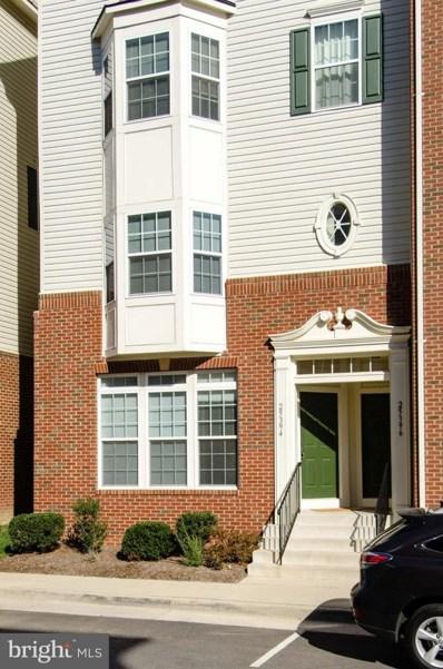 25394 Patriot Terrace, Aldie, VA 20105 - MLS#: 1000163228