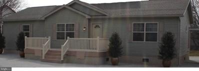 28311 Gardner Ave. Cascade 21719 Avenue, Cascade, MD 21719 - MLS#: 1000163372