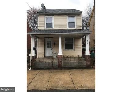 330 Jefferson Avenue, Pottstown, PA 19464 - MLS#: 1000163460
