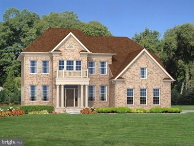 2 N Bayberry Parkway, Middletown, DE 19709 - #: 1000163524