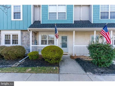 718 Rutland Court, Sewell, NJ 08080 - MLS#: 1000163530