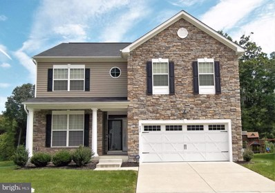 605 Claiborne Road, North East, MD 21901 - #: 1000163638