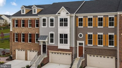 42513 Oak Park Square, Ashburn, VA 20148 - MLS#: 1000163694