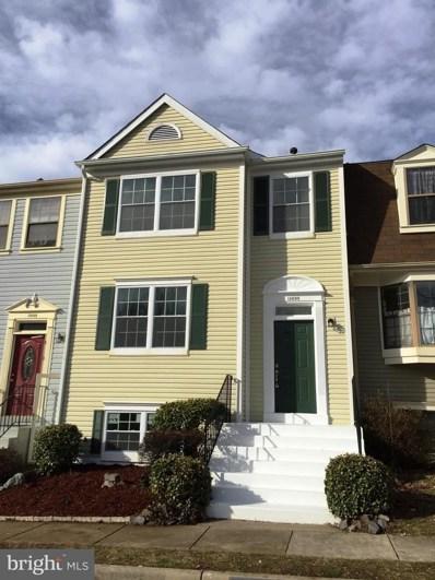 13690 Wildflower Lane, Clifton, VA 20124 - MLS#: 1000163748