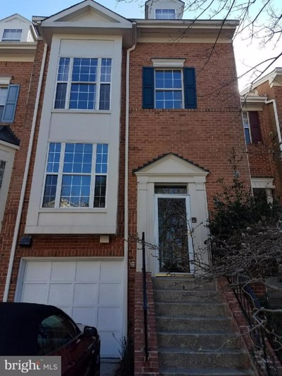 68 Silver Moon Drive, Silver Spring, MD 20904 - MLS#: 1000163810