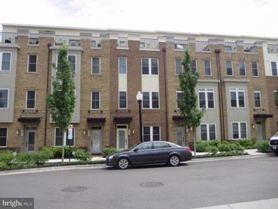 3408 11TH Street S, Arlington, VA 22204 - MLS#: 1000163815