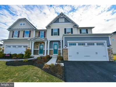 102 Providence Circle, Collegeville, PA 19426 - MLS#: 1000163850