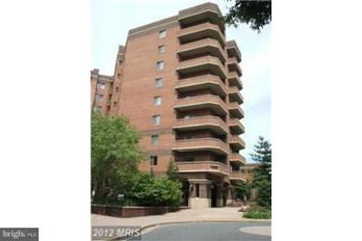 1050 Stuart Street UNIT 328, Arlington, VA 22201 - MLS#: 1000163935