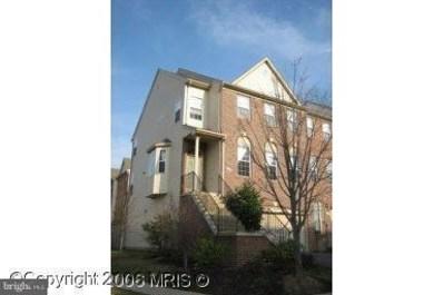 4169 Vernoy Hills Road, Fairfax, VA 22033 - MLS#: 1000163950