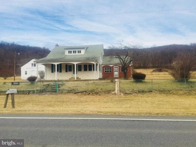 12564 John Marshall Highway, Linden, VA 22642 - MLS#: 1000164006
