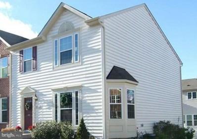 1223 Graycliff Lane, Odenton, MD 21113 - MLS#: 1000164232